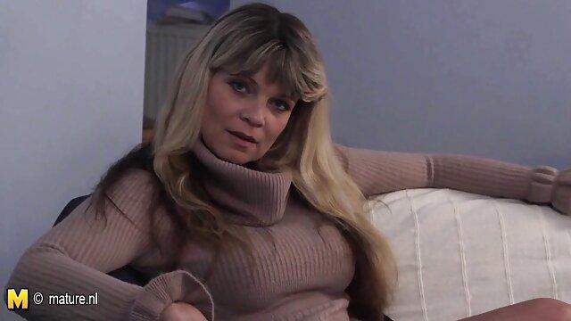 Verfickte Leseben video de sexe a telecharger auf Mallorca !!!!