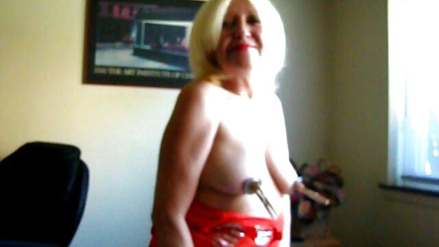 Cliente me llene la cola de Semen ((Gaping)) video sex à telecharger