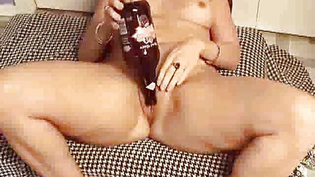 petite hentai jeux porno amie baisée