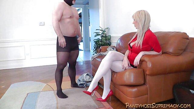 Natasha jeux porno gratuit à télécharger sur CAM