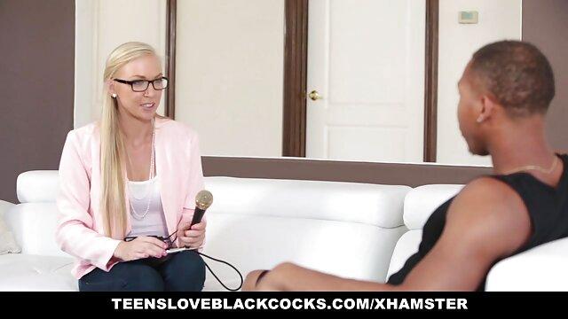 Laissez-moi vous apprendre à sucer la sexe video telecharger bite d'un homme