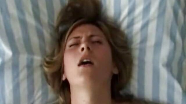 Christina jeux de porn gratuit