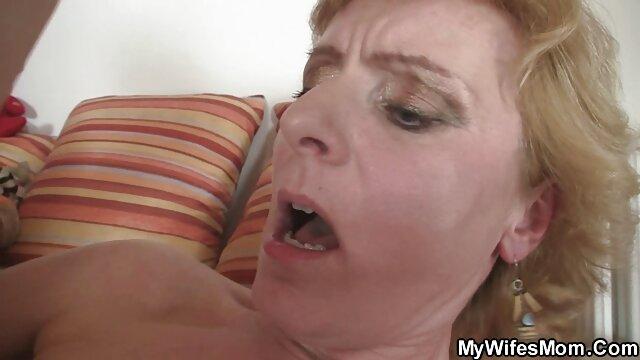 Aimer blonde babe telecharger sex porn jeu érotique