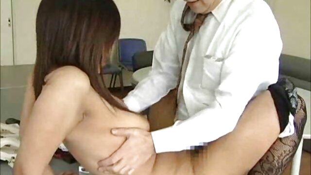 Cassie jeux hentai flash Right anal en plein air