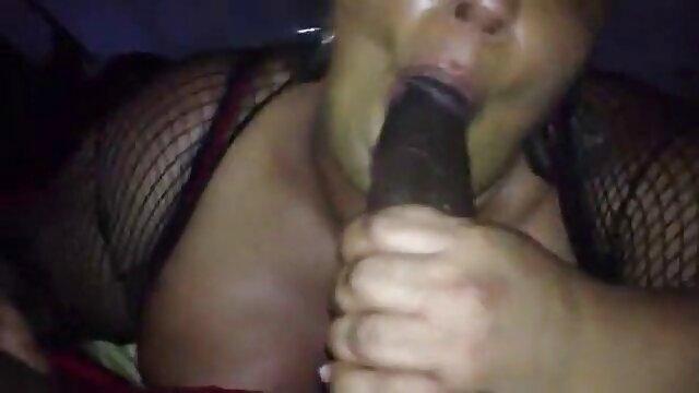 webcam bébé jeux de sexe porn