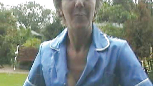 Anglais hipster skype webcam jeux sexe gratuit francais masturbation