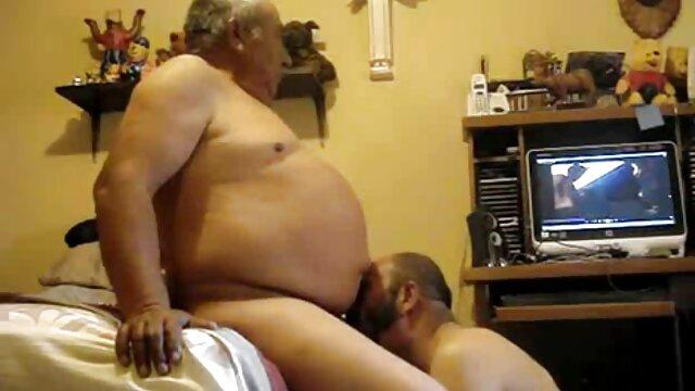 Blair jeux hentai porno Summers se fait punir par son petit ami pour être une vraie salope