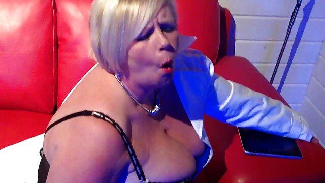 fille allemande dans un jeu porno gratuit une orgie de groupe sauvage