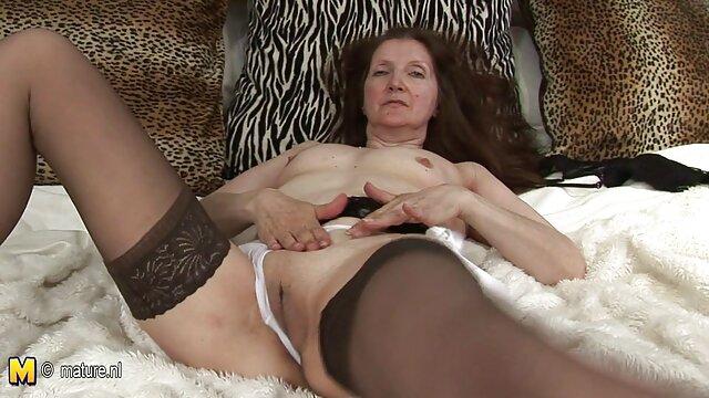 Cocu Secret Sissy enregistre sa femme baisée par le taureau BBC telecharger porno pour mobile Clean