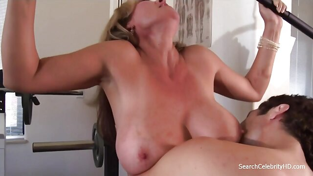 Cosa di piu bello jeux porno gratuit sans compte di una scopata dans sauna