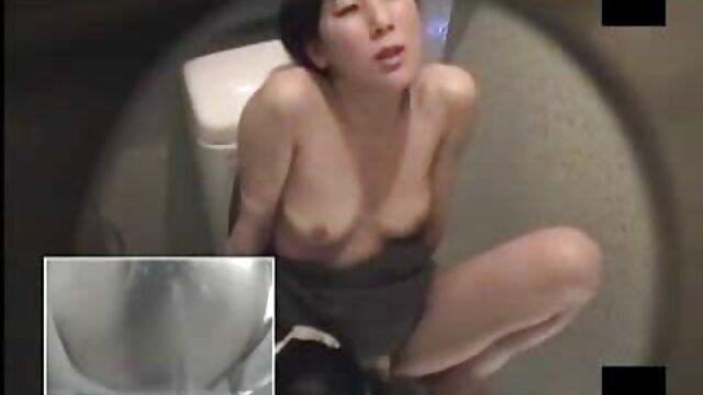 Babe au jeux porno gratuit a telecharger gros cul chaud se fait baiser très fort