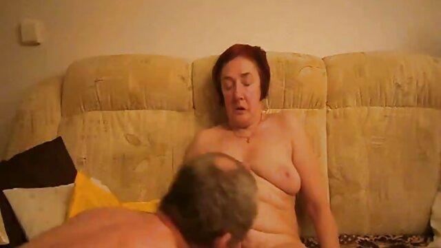Elle apprécie et jeux porno gratuit sans carte de credit elle crie