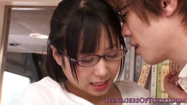AMATEUR WOMAN OUTNUMBERED - VOL. porno jeux hentai 1 ((FYFF))
