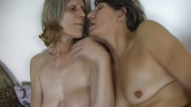 petite amie sexy baisée jeux adulte sexe gratuit